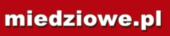 miedziowe.pl