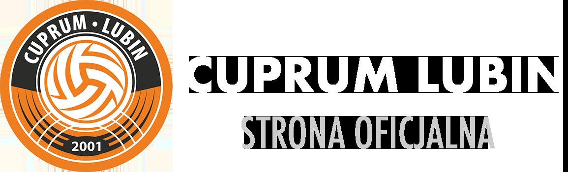 KS CUPRUM LUBIN