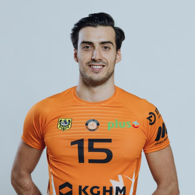 15 – Rodrigues Miguel Tavares