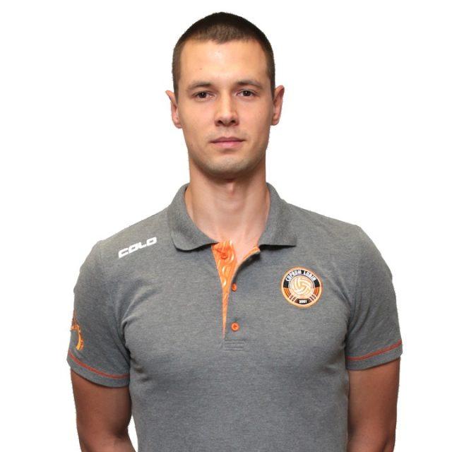 Bartosz Bielenda