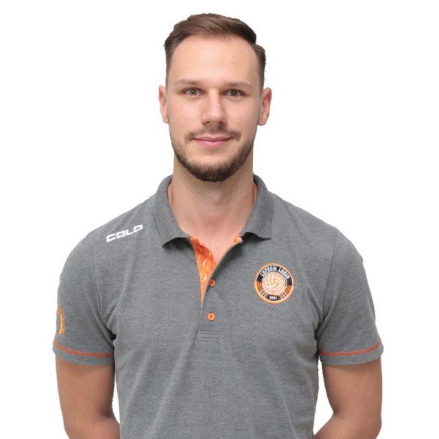 Kacper Wąsala